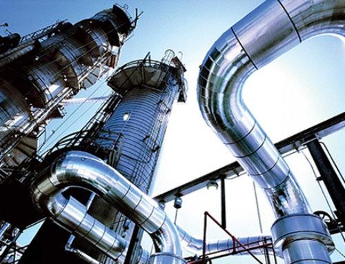 Nuevas refinerías, en Tabasco y Campeche