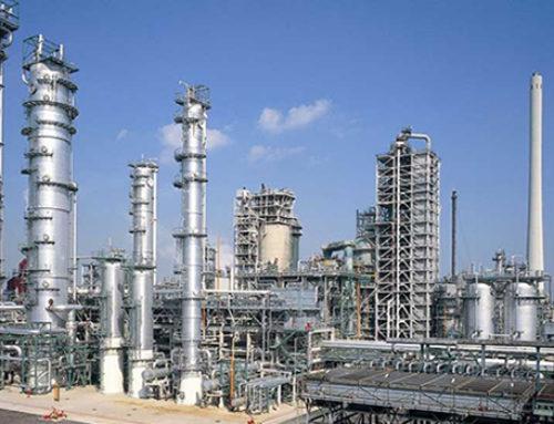 Plan de refinerías demanda fuertes reasignaciones: expertos