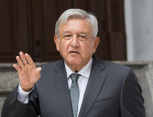 Anuncian inversión de hasta  150,000 mdp para el Tren Maya