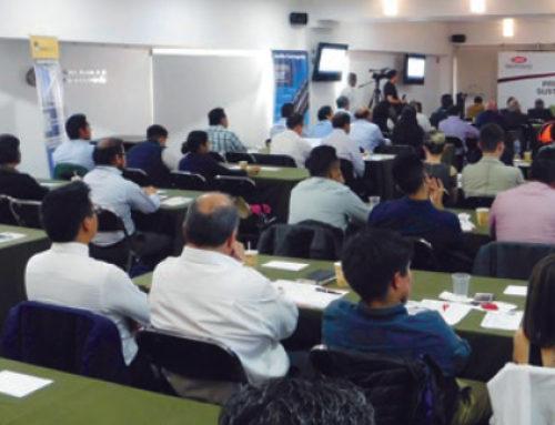 CDMX: sustentabilidad y eficiencia energética