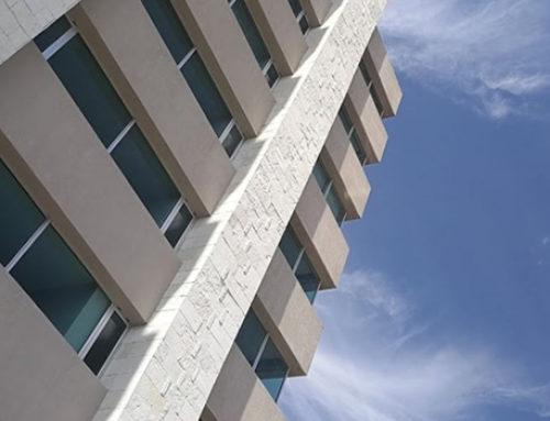El sector inmobiliario representa 9% del PIB de Querétaro