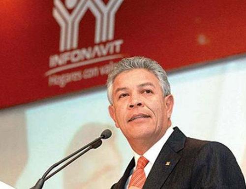 En 2018 el Infonavit concedió 314 mil 921 créditos en todo México