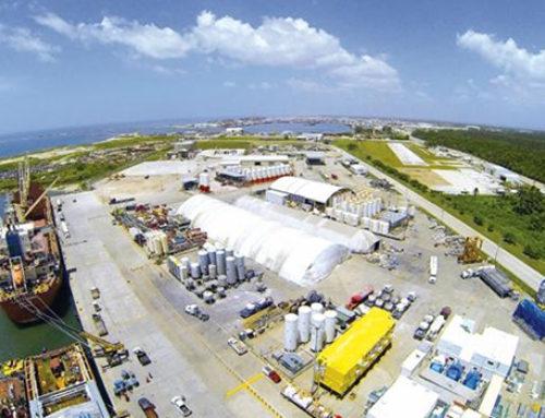 Nueva refinería, riesgo para Pemex: especialista