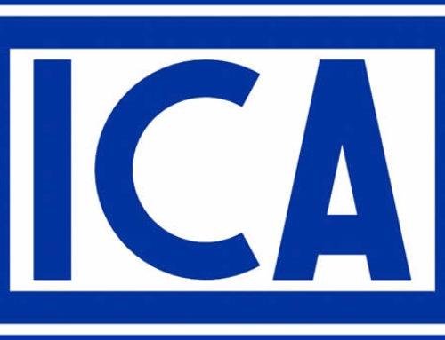 Firma de EU e ICA asesoran ya sobre refinerías a AMLO