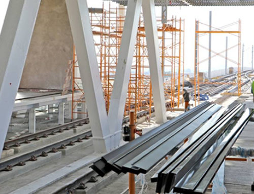 Línea 4 del Tren Ligero detonaría a la construcción