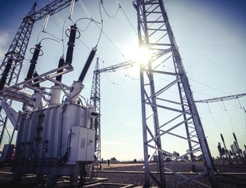 Prepara AMLO nuevo esquema de inversión para IP en energía
