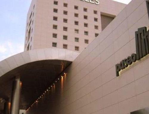 Invertirán 66 mil mdp para edificar 161 nuevos hoteles