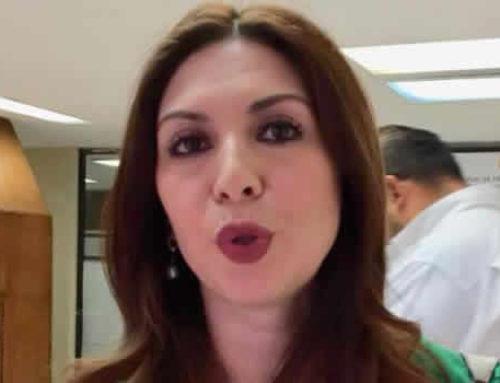 Sonora ha avanzado en materia de inversión pública y privada: CMIC
