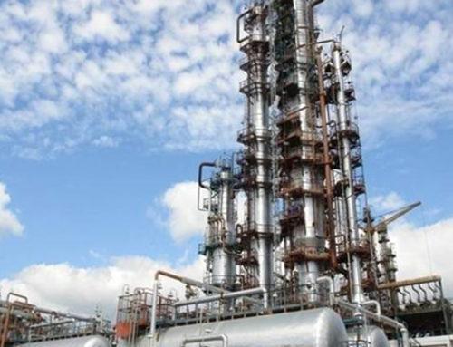 Así se licitará la nueva refinería