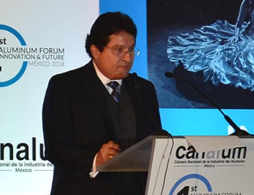 Hay riesgo alto de que el Tren Maya se encarezca: CMIC