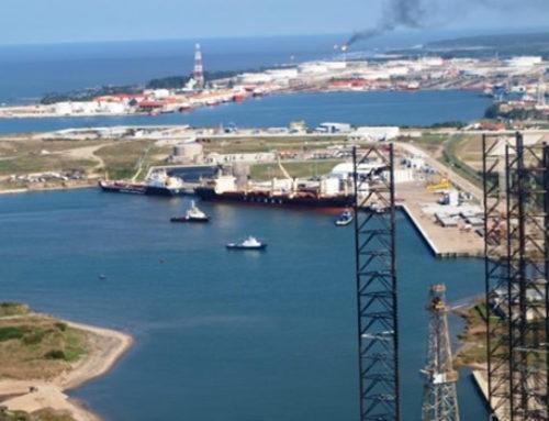 Proyecto para nueva refinería debe ser público Ochoa Reza