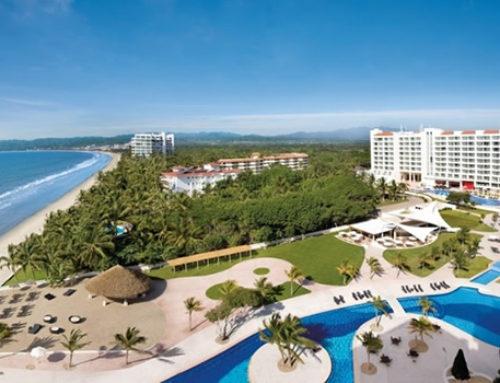 Invertirán 150 mdd en hotel de Riviera Nayarit
