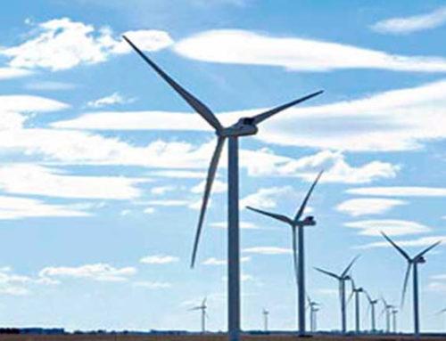 Invierten 280 mdd en planta eléctrica