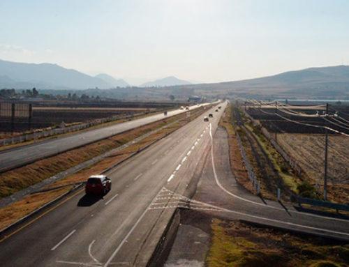 La CMIC aprueba inversiones en infraestructura