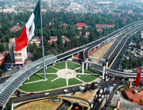Los retos de América Latina para 2019 en materia de infraestructura