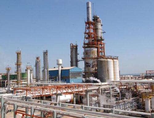 Para mantenimiento de las seis refinerías, más de $7 mil 500 millones en 2019