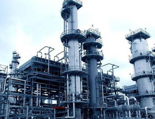 Plan energético de nuevo gobierno reactivará empresas petroleras: CMIC