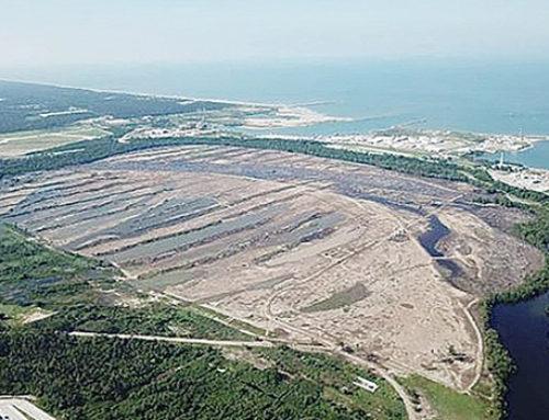 Ampliación de la refinería de Dos Bocas, sin estudios de impacto ambiental: Pemex