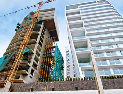 Benito Juárez abre al público datos sobre construcciones