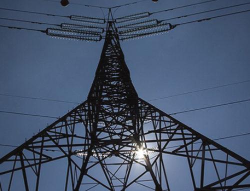 Cancelan megaproyectos de transmisión eléctrica
