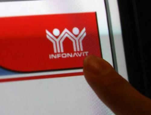 Infonavit dará beneficios hipotecarios en el Buen fin 2020