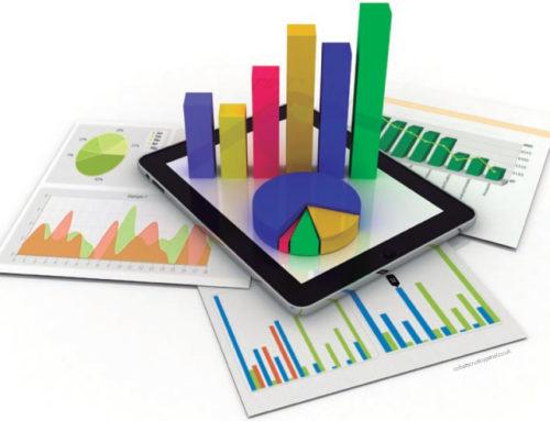 Eficiencia y eficacia del presupuesto a ejercer