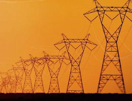 AMLO debe invertir en fibra óptica: expertos