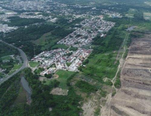 Construcción de la nueva refinería iniciará a finales de 2019, estima Pemex