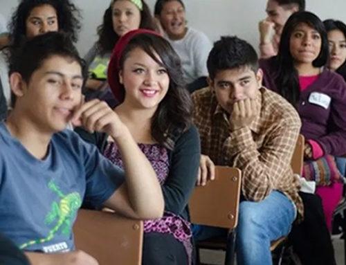 Emplearán jóvenes en 70 mil empresas
