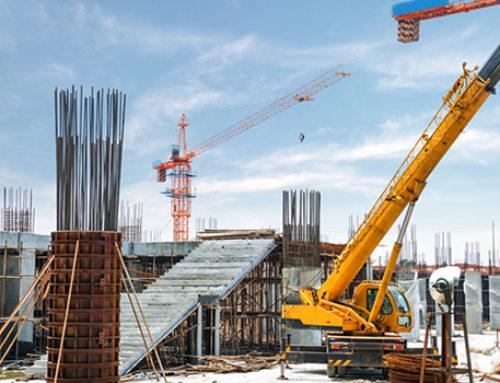 México firma acuerdo con la ONU; vigilará contratos de obra pública