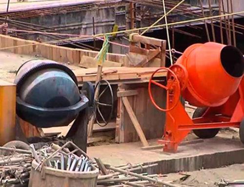 Proyectan clúster de la construcción en Querétaro