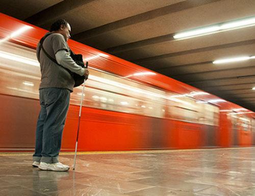 Proyecto para ampliar la Línea 8 del Metro estará este año