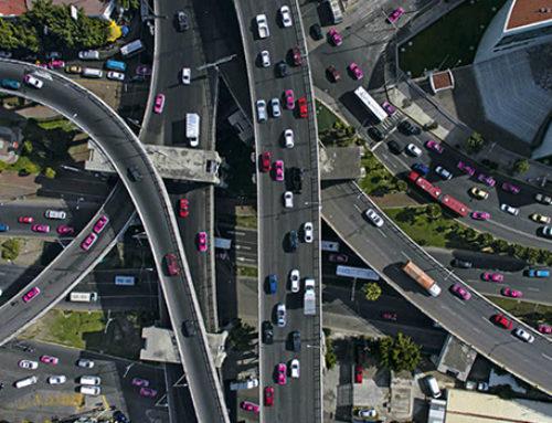 Anuncia gobierno construcción de 4 nuevos puentes