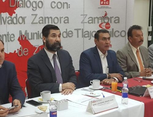 Destinará Tlajomulco mil 500 MDP en obra pública