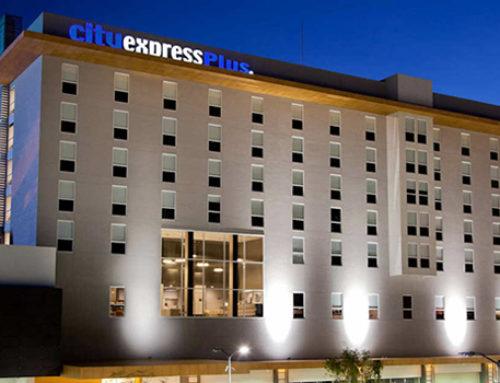 La industria hotelera es uno de los pilares fundamentales del turismo en México