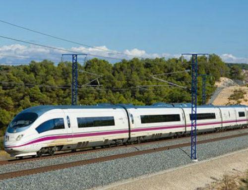 Licitación del Tren Maya incluirá a empresas mexicanas: Fonatur