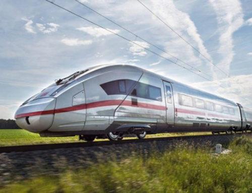 En 2023 estará listo el Tren Maya, garantiza director de Fonatur