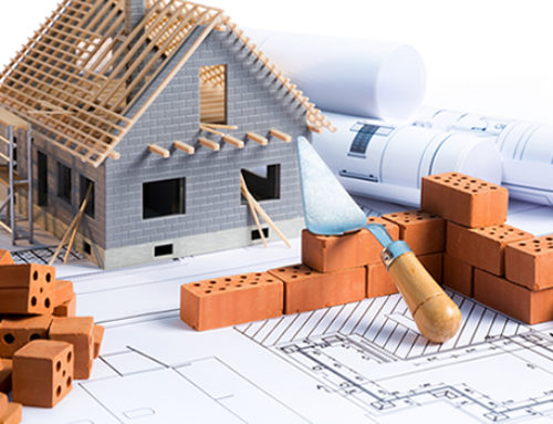 Esta app te ayuda con la construcción de tu casa