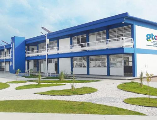 Mejorarán infraestructura de 272 escuelas de Guanajuato