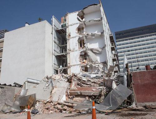 Piden vigilar subsidios a reconstrucción