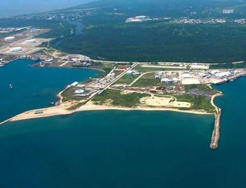 Construcción de refinería, sin impacto en finanzas
