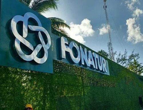 Prepara Fonatur plan B del proyecto Tren Maya