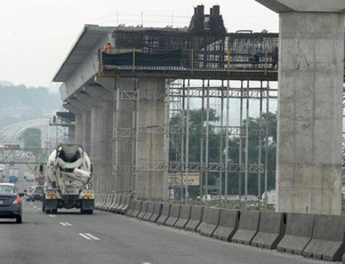 En estas entidades se centrará la inversión para mejorar carreteras sin peaje