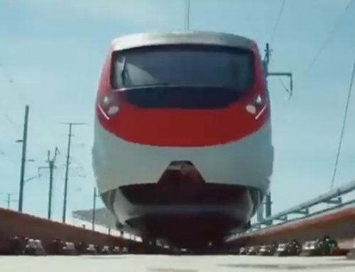 Inicia nueva consulta por NAIM y Tren Transístmico
