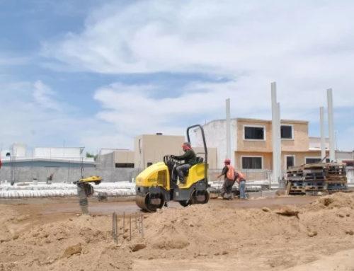 Instituto de Vivienda utilizará aplicaciones digitales para control de obras en Yucatán