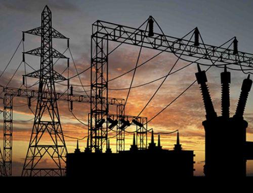 La CFE aumentará generación de energía