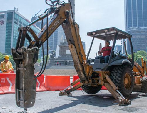 Obras reactivarán la economía y generarán 250 mil empleos: CMIC
