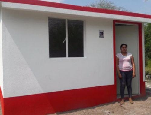 Piden que obras de SEDATU y Cuartos Rosas se otorguen a constructoras locales