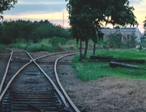 Tren Maya transportará combustibles, dice Fonatur