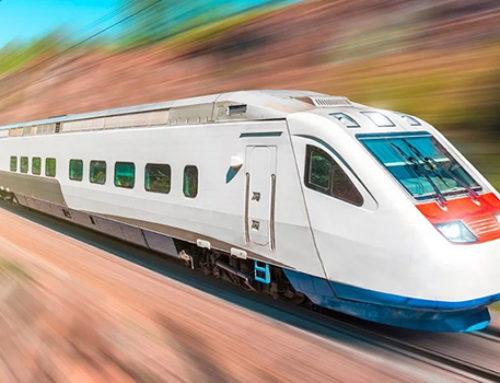 Tren de Alta Velocidad México-Querétaro continuará después del Tren Maya